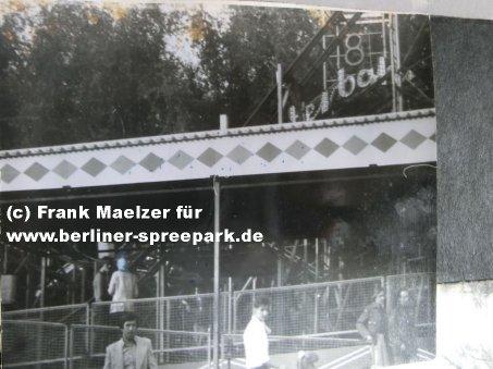 kulturpark-plaenterwald-achterbahn-8erbahn