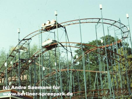 kulturpark-plaenterwald-achterbahn-kurve
