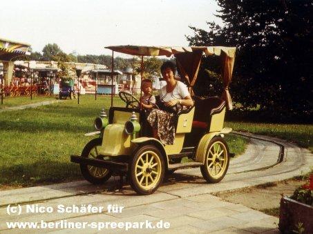 kulturpark-plaenterwald-alt-berlin-gelb
