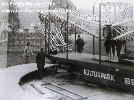 kulturpark-plaenterwald-aufbau-karussell