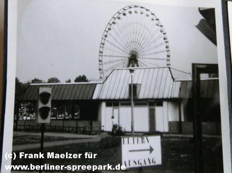 kulturpark-plaenterwald-aufbau-kinderautos