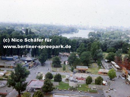 kulturpark-plaenterwald-aussicht-riesenrad-richtung-westen