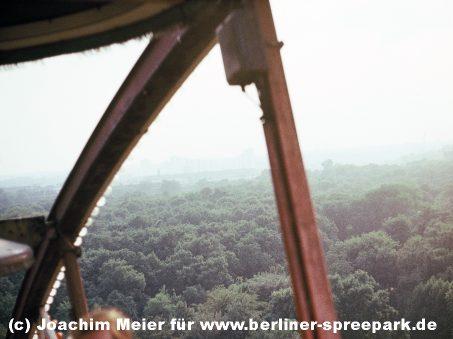 kulturpark-plaenterwald-aussicht-riesenrad-wald