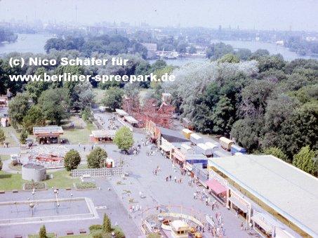 kulturpark-plaenterwald-aussicht-riesenrad