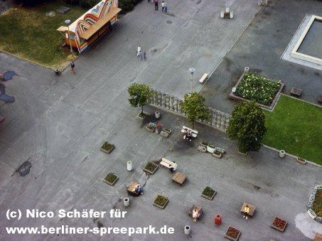 kulturpark-plaenterwald-aussicht-steil