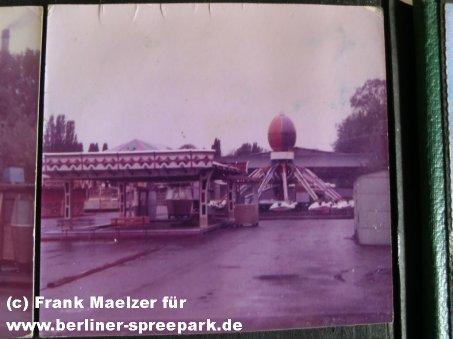 kulturpark-plaenterwald-auto-scooter-kosmodrom