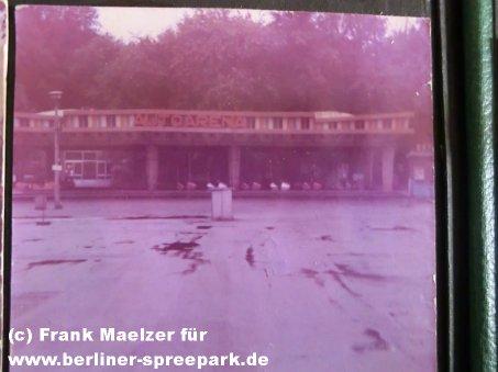 kulturpark-plaenterwald-autoarena-auto-scooter