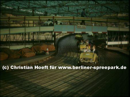 kulturpark-plaenterwald-berliner-ring-halle