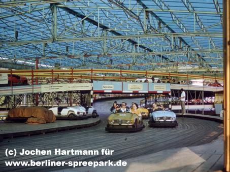 kulturpark-plaenterwald-berliner-ring-kartbahn