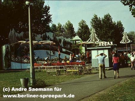 kulturpark-plaenterwald-bobbahn-bayernkurve