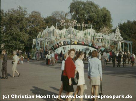 kulturpark-plaenterwald-bobbahn-karussell-bayern-kurve