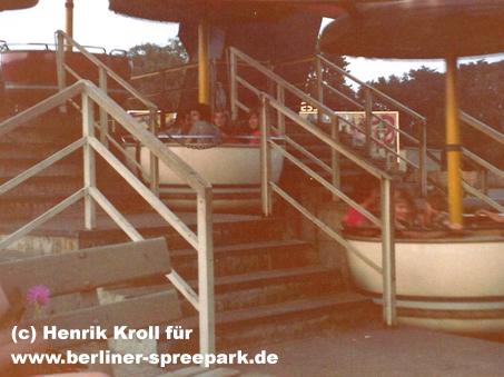 kulturpark-plaenterwald-einstieg-riesenrad