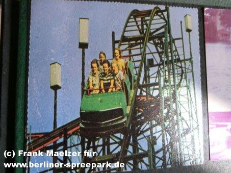 kulturpark-plaenterwald-fotoalbum-achterbahn