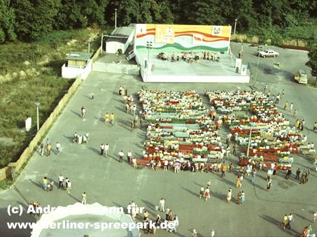 kulturpark-plaenterwald-freilichtbuehne-unterm-riesenrad