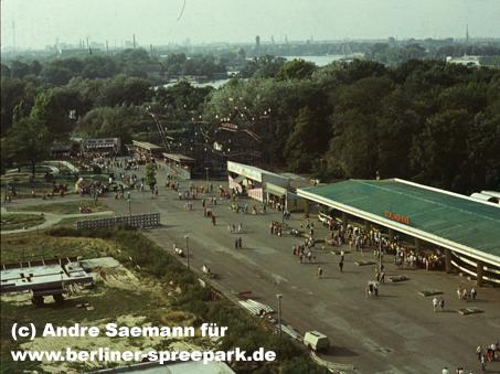 kulturpark-plaenterwald-halle-ausblick-riesenrad