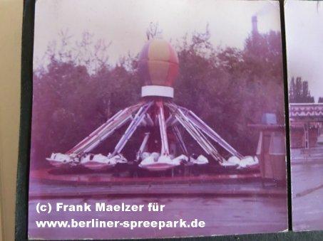 kulturpark-plaenterwald-karussell-kosmodrom-aufbau