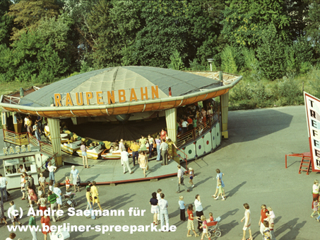 kulturpark-plaenterwald-karussell-raupenbahn