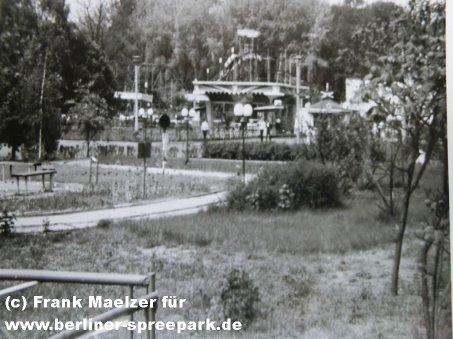 kulturpark-plaenterwald-kinderautos-aufbau