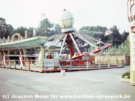 kulturpark-plaenterwald-kosmodrom-karussell
