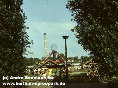 kulturpark-plaenterwald-kosmodrom-schornstein