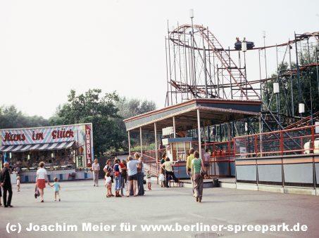 kulturpark-plaenterwald-losbude-achterbahn