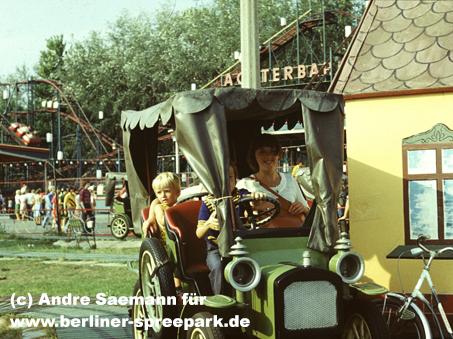 kulturpark-plaenterwald-oldtimer-alt-berlin-haus