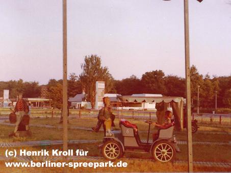 kulturpark-plaenterwald-oldtimer-alt-berlin