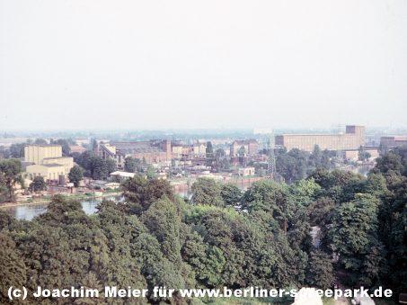 kulturpark-plaenterwald-riesenrad-ausblick-andere-spreeseite
