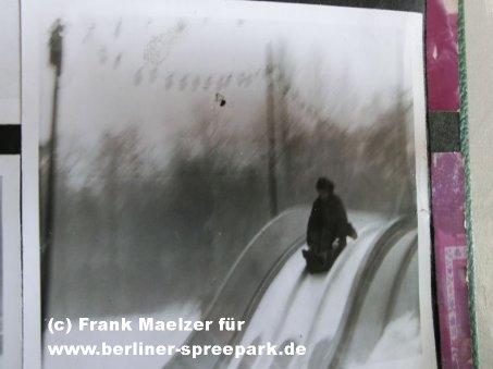 kulturpark-plaenterwald-riesenrutsche-aufbau