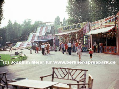 kulturpark-plaenterwald-riesenrutsche-souvenir