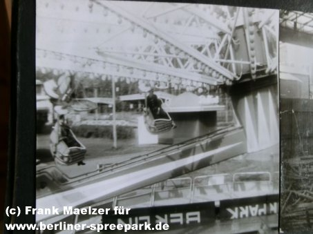 kulturpark-plaenterwald-schmetterlinge-twister