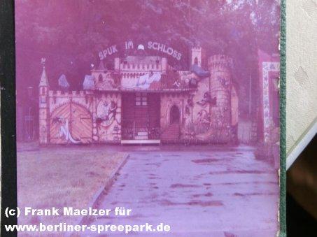 kulturpark-plaenterwald-spuk-im-schloss-geisterbahn