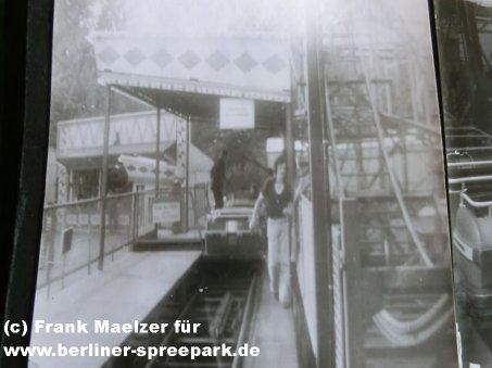 kulturpark-plaenterwald-test-achterbahn
