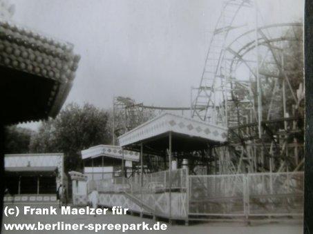 kulturpark-plaenterwald-testbetrieb-achterbahn