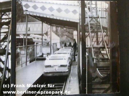 kulturpark-plaenterwald-testwagen-achterbahn