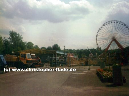 spreeblitz-berlin-spreepark