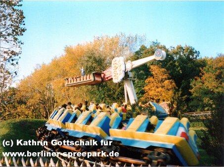 spreepark-berlin-plaenterwald-spreeblitz