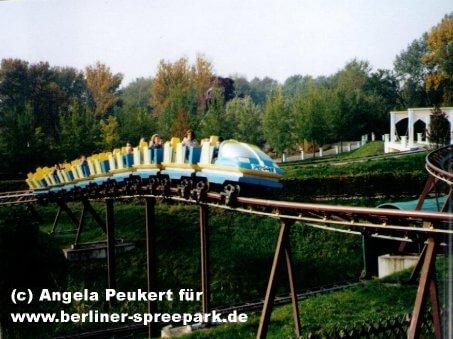 spreepark-berlin-spreeblitz