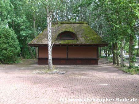 spreepark-lost-place-imbiss-spreeblitz