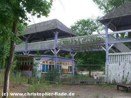 spreepark-lost-place-western-dorf-eingang