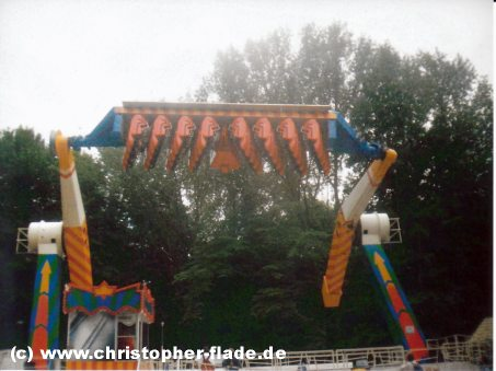 spreepark-plaenterwald-roll-over-jill