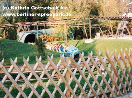 spreepark-spreeblitz-attraktion-berlin