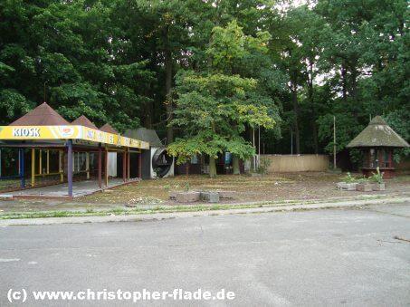 haupteingang-spreepark-berlin