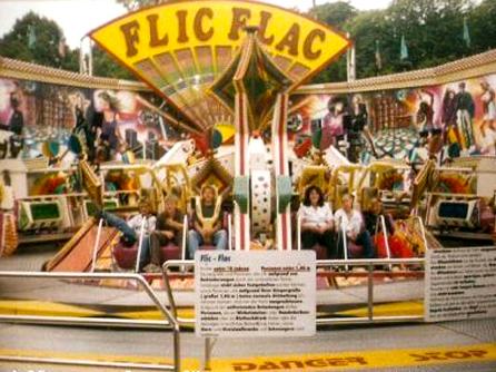 Flic-Flac