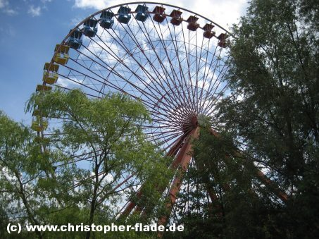 riesenrad-berlin-attraktion