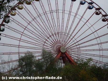 riesenrad-spreepark-berlin