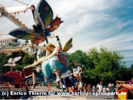 spreepark-attraktion-berlin-butterfly
