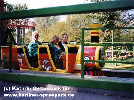 spreepark-attraktion-fun-express