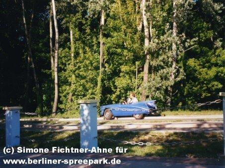 spreepark-attraktion-monte-carlo-drive