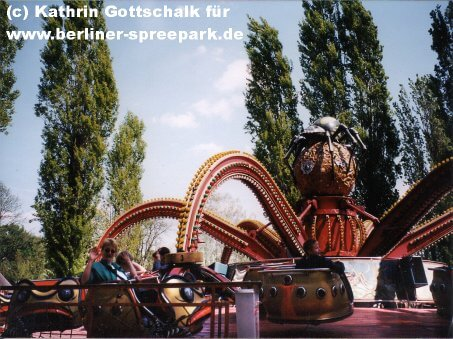 spreepark-attraktion-spider
